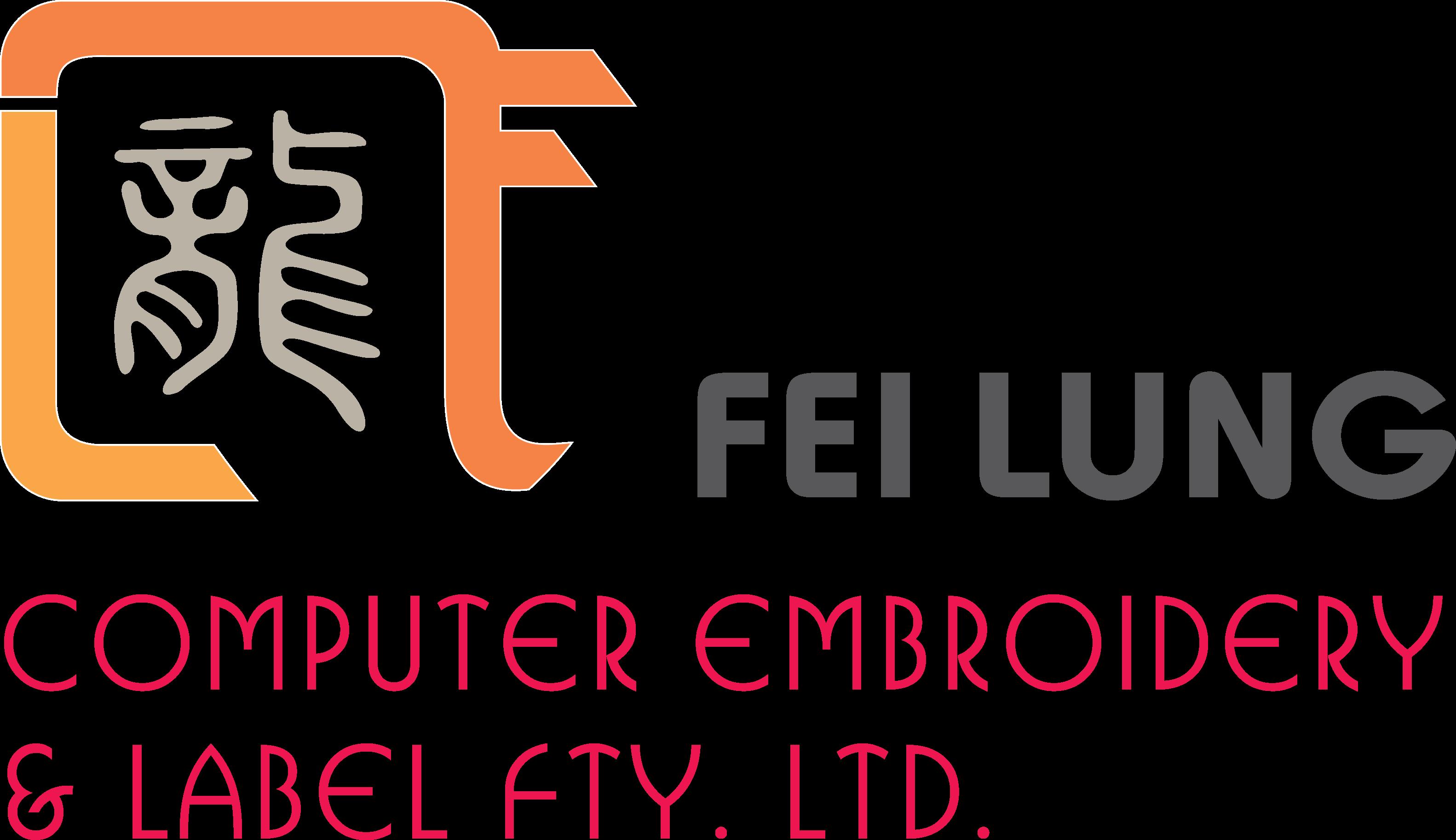 FeiLung